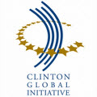 clinton global initative
