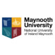 National University of Maynooth