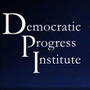 The Democratic Progress Institute
