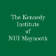 The Kennedy Institute of NUI Maynooth