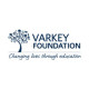 Varkey Gems Foundation Advisory Board