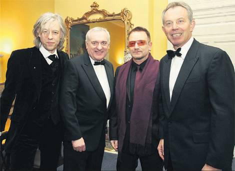 Bob-Geldof-Bertie-Ahern-Bono-and-Tony-Bl
